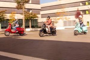 Passer permis moto 125 Paris