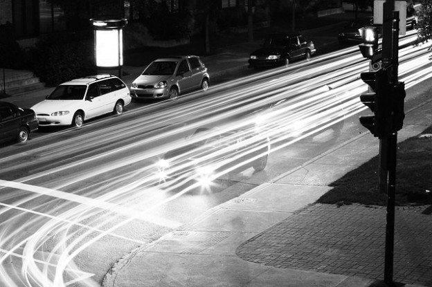 traffic-406909_640