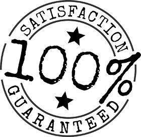 auto_ecole_st_marcel_gobelins_satisfaction2