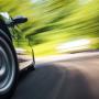 Permis conduire en accéléré : Passer son permis en express à Paris