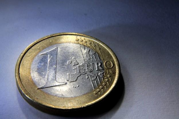 permis_1_euro