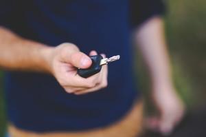 permis de conduire à 17 ans