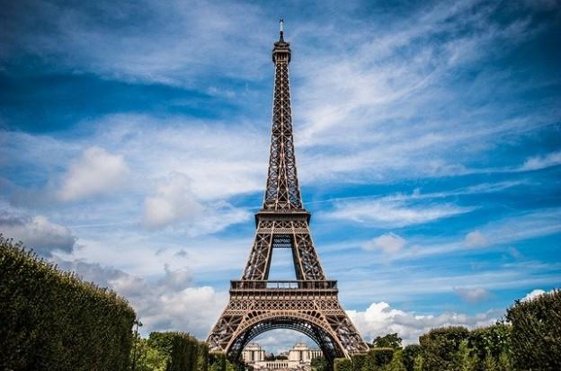 plus dur de conduire à Paris